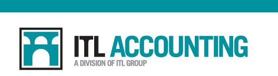ITL ACCOUNTING SERVICES