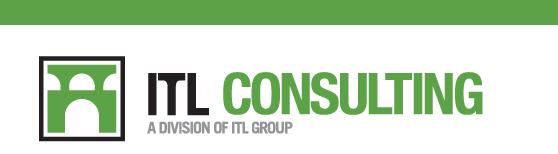 ITL CONSULTING SERVICES
