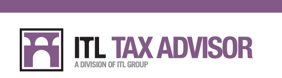 ITL TAX ADVISOR SERVICES