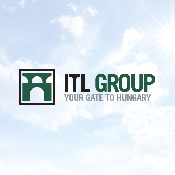ITL Group News ___________________________